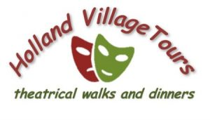 Holland Village Tours